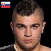 Ladislav