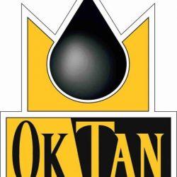 Oktan STR 3