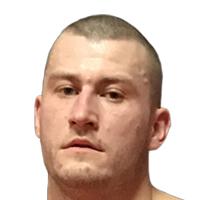 Radoslav Tomašovič