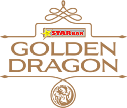 golden-dragon-logo