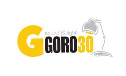 goro30
