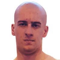 Nikolas Vacho