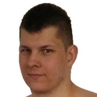 Tomáš Žáčik