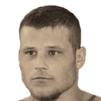 Jan Široký