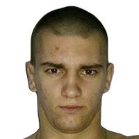 Viktor Serhii