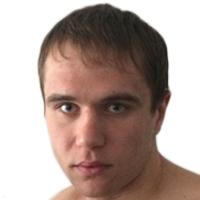 Nikolay Ivkov