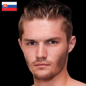 Michal Čuja
