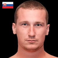 Samuel Dutko