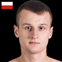 Maciej Rębacz