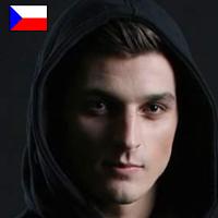 Michal Pryjmačuk