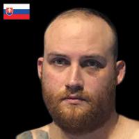 Peter Bojda