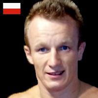 Kasjan Kaźmierczak