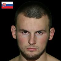 Marek Kvasnica