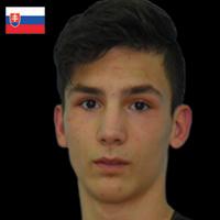 Matúš Šimko