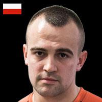 Piotr Motoczyński