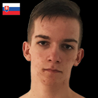 Šimon Bertovič