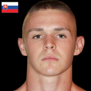 Marek Medovarsky