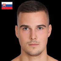 Patrik Janoš