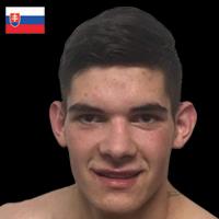 Marek Karas