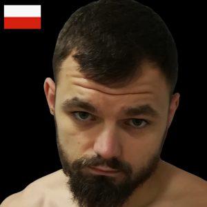Marcin Zajac