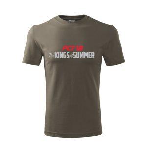 PCF-KingsOfSummer-Men1