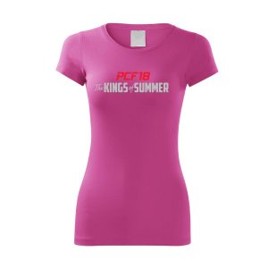 PCF-KingsOfSummer-Women1