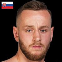 Denis Tripšanský