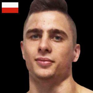 Arkadiusz Keller