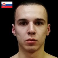Štefan Závadský