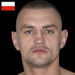 Kamil Cibinski