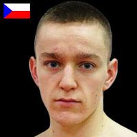 Filip Hučín