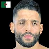 Mohamed Sayah