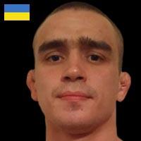 Dmitriy Malenkoy
