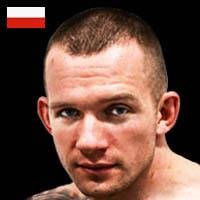 Rafal Raczynski