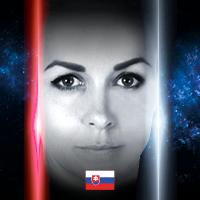 Alena Delič Gondášová