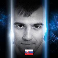 Dávid Sokolovský